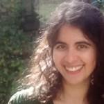 Shilpa Kamat thumbnail