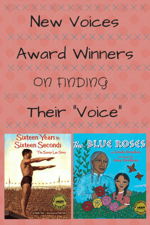 New Voices Winners (1)