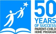 PCHP_Logohorizontal-50years-300x182
