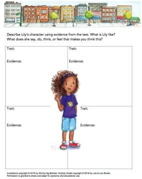 confetti guide page 1