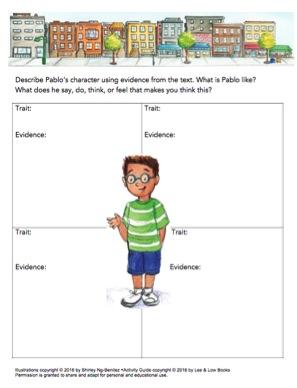 confetti guide page 2