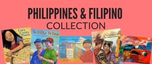 Philippines & Filipino Collection