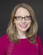 Cheryl Klein