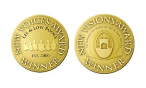 new voices new visions seals