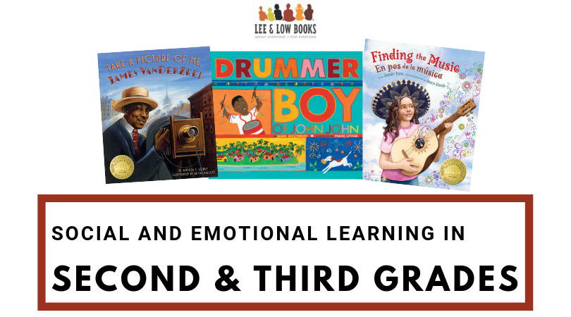 The Early Grades Are Key To Equalizing >> 3rd Grade Lee Low Blog