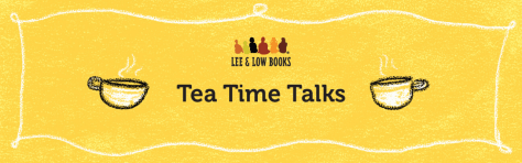 Tea Time Talks