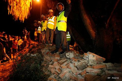 sikkim earthquake.jpg