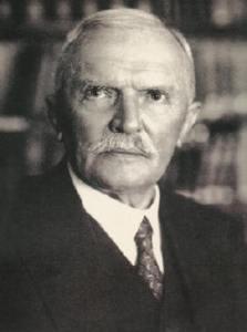 Wilhelm-Dorpfeld