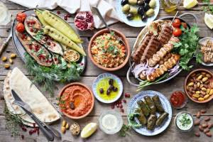 A culinary experience in Lefkada1