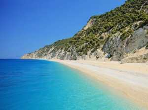 8 reasons why you will always want to return to Lefkada