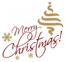 Christmas in Lefkada!
