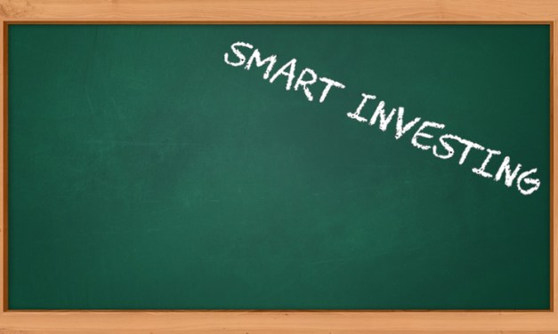 Smart Investing Without The Hassle