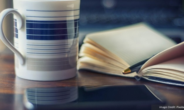 7 Business Books You Can Read in an Afternoon