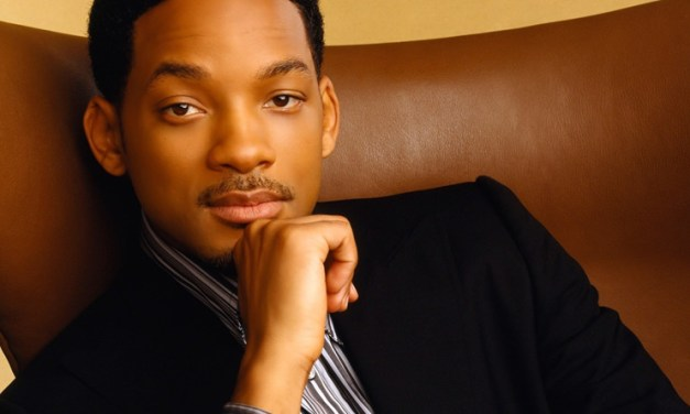 21 Inspirational Will Smith Quotes
