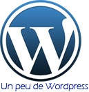 un-peu-de-wordpress