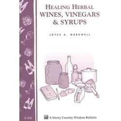 Learn more about home remedies! Available at Lehmans.com or Lehman's in Kidron, OH.