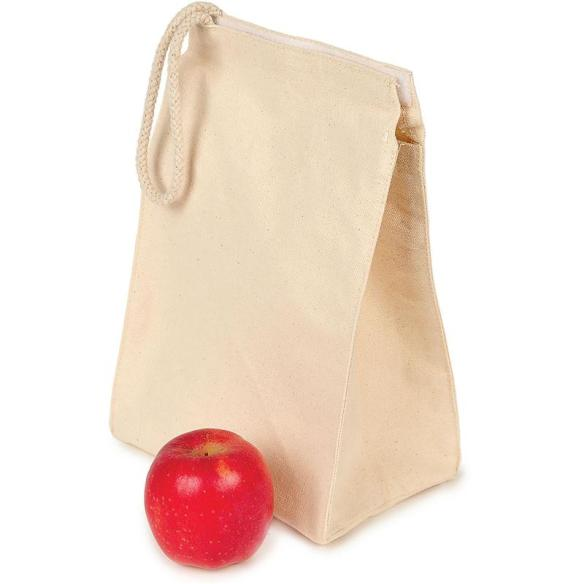 Ecobags lunch sack at Lehmans.com.
