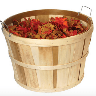 This is the savings basket you are looking for!