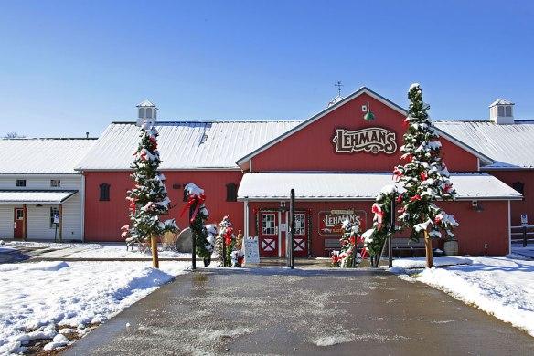 christmas-store