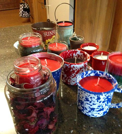 allis-candles