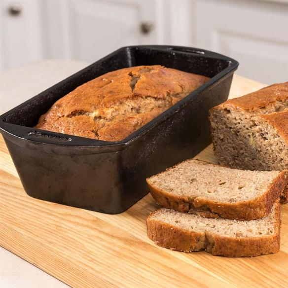 cast-iron-bread-pans