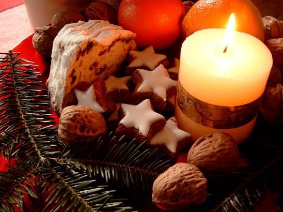 christmas-decoration-2-1517980
