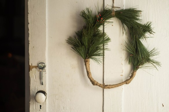 finished-wreath-two