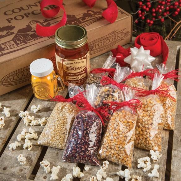 amish-country-popcorn-sampler-holiday