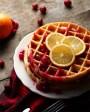 elizabeth-geiser-waffles