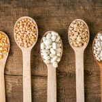 Complete Proteins Made Easy + 3 Recipes