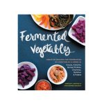 https://www.lehmans.com/product/fermented-vegetables-book/