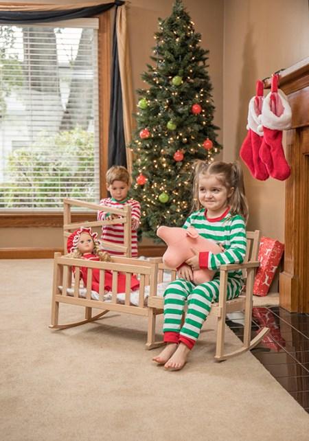 eli & mattie christmas