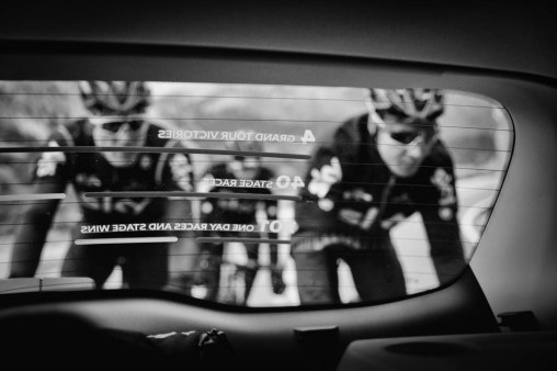 170121_Team_Sky_Training_Camp_BW_004