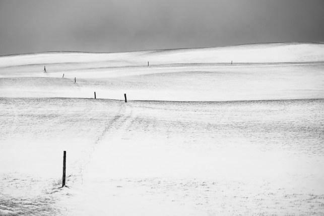 © Jens Franke
