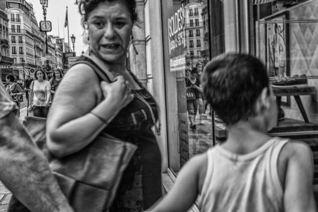 ©Jean-Christophe Clamagirand