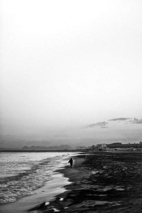© Yasuhisa Ishii