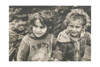smiles-from-romania