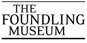The_Foundling_Museum_Logo