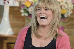 sally-lindsay-loose-women-inteview