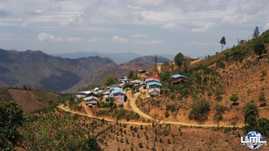 2017-Lemondelibre-myanmar-Kalaw-trek-paysage-padaung