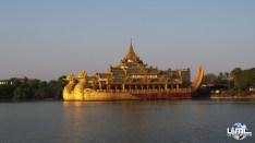 2017-Lemondelibre-myanmar-Rangoon-KARAWEIK-HALL