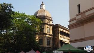 2017-Lemondelibre-myanmar-Rangoon-vieux-batiment
