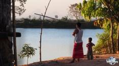 2017-Lemondelibre-myanmar-father-and-son