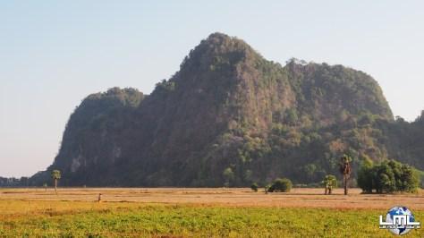 2017-Lemondelibre-myanmar-hpa-an-paysage