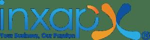 Logo inxap