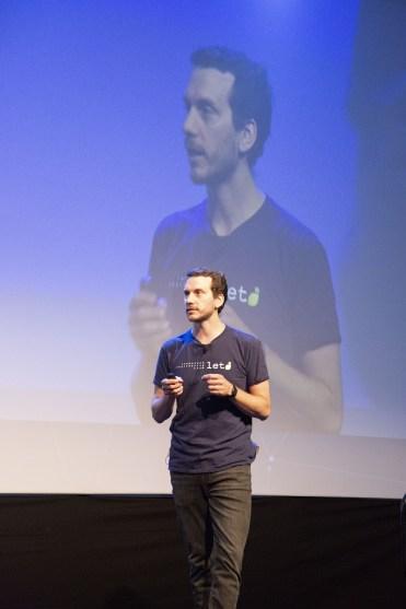 Andrés Arellano