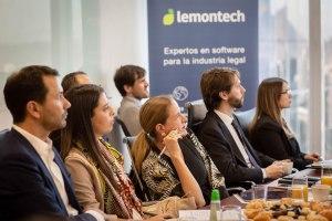 Sesiones estratégicas: Wink Comunicaciones Legales