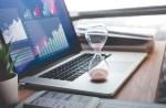 Herramientas para la administración del tiempo de trabajo del abogado