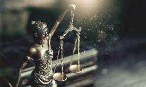 valores de un abogado