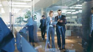 5 estrategias para mejorar la productividad